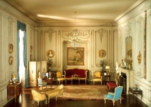 thorne-room-french-boudoir-rococo