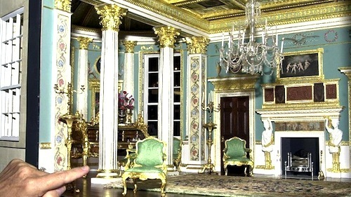 spencer-house-painted-room-dollhouse