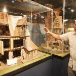 The Miniature Museum of Taiwan