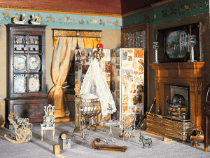 ttania's-palace-dollhouse-day-nursery-Egeskov-Castle