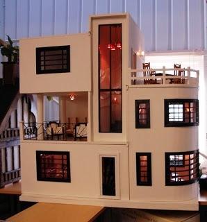 modern-dollhouses-art-deco-dream