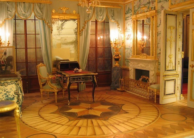 robert-dawson-catherines-palace-chinese-room