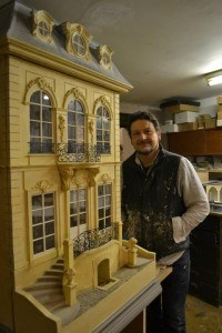 robert-dawson-modelroom