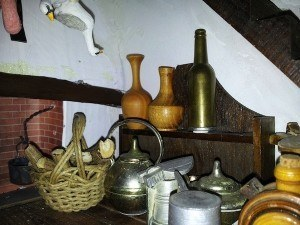 tudor-kitchen-metal-work