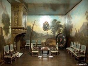 petronella-dolls-house-sitting-room