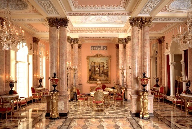 ron-hubble-english-style-ballroom-salon