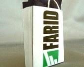 Mminiature-shopping-bag-farids-department-store-karachi-pakistan