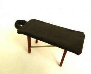 miniature-massage-table-1:12 scale