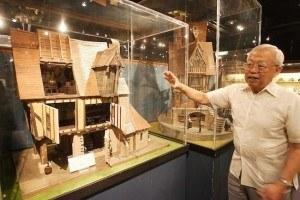 taiwan-miniature-museum-lin-wWee-jen-founder