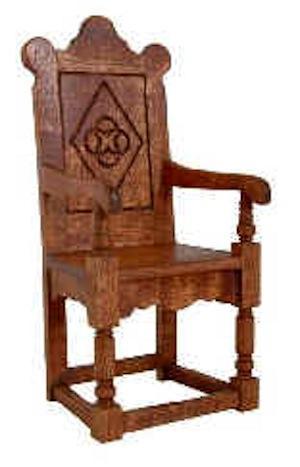 tudor-ale-house-chair