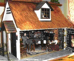 middle-ages-ale-house