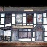 Tudor Ale House