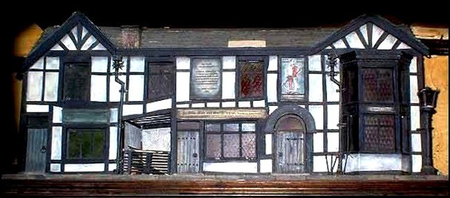 tudor-ale-house-miniature