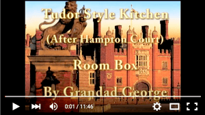 tutor-kitchen-tutorial-hampton-court