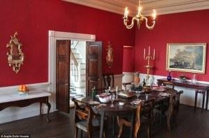 tim-hartnell-georgian-dining-room
