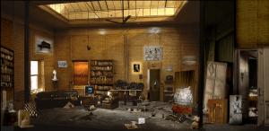 charles-matton-studio-loft