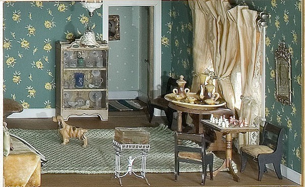 faith-bradford-dolls-house-parlor