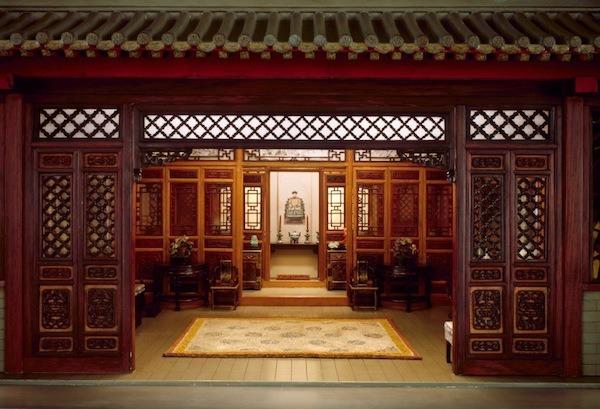 thorne-chinese-interior