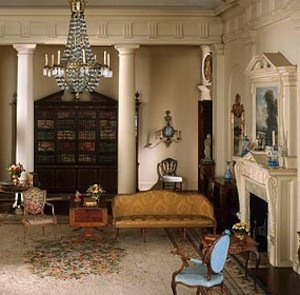 thorne-english-drawing-room-georgian-style