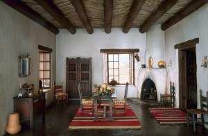 thorne-dining-room-new-mexico