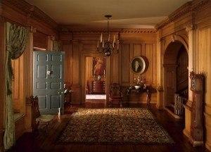 thorne-room-virginia-entrance-hall