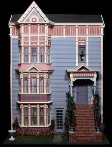 victorian-painted-ladies-SF12-exterior
