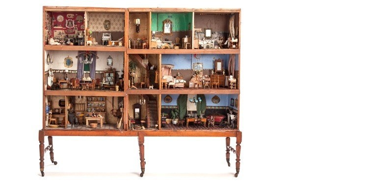 annie-horatia-jones-cabinet-dolls-house
