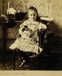 annie-horatia-jones-1882