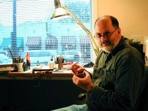 William-R-Robertson-miniature-artisan