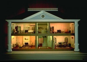 william-robertson-twin-manors-dollhouse