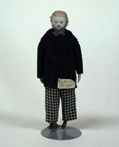sir-horace-jones-doll