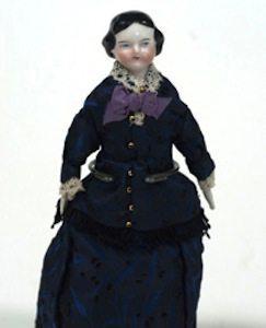 lady-jane-jones-doll