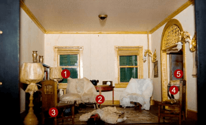nutshell-glessner-crime-scene-parsonage-diorama
