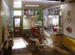 dan-ohlmann-barber-shop-miniature