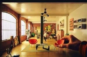 dan-ohlmann-brooklyn-loft-miniature