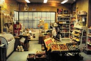 dan-ohlmann-vegetable-market-miniature