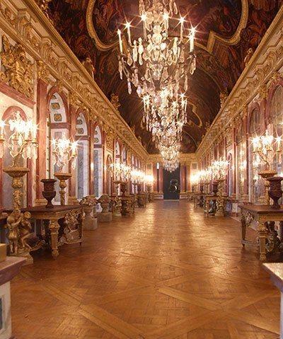 versailles-hall-of-mirror-robert-dawson