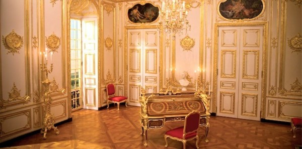 versailles-harry-smith-Louis-XV-drawing-room