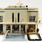 Whiteladies House