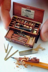 william-robertson-tool-kit