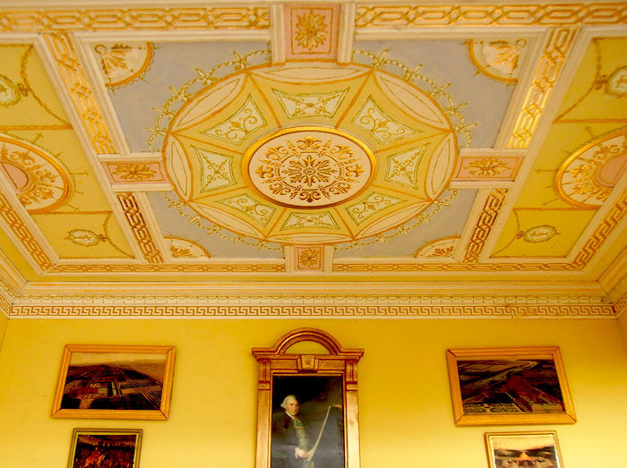 ceilings-classical-sweetington