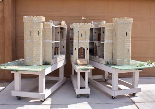 Blog-dudley-castle-medieval