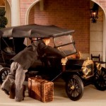 Blog-featherstone-hall-model-t