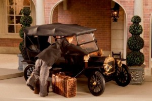 featherstone-hall-hotel-footman-model-t