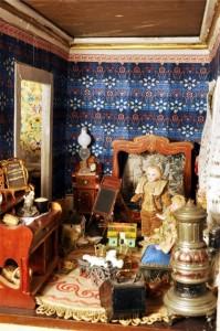 gottschaulk-children's-bedroom