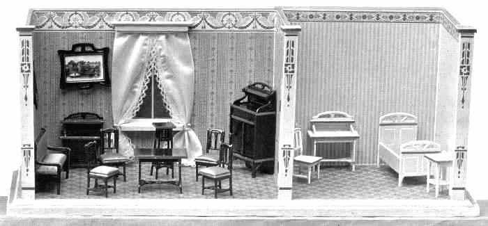 Blog-gottschaulk-furniture-bl&w