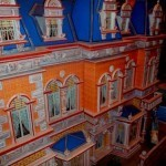 Gottschalk Dollhouse Miniatures