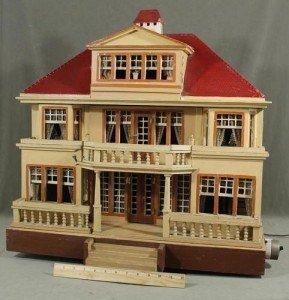 gottschaulk-red-roof