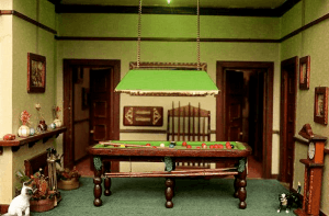 peter-riches-dolls-house-billiard-room