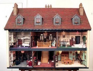 peter-riches-dolls-house-interior